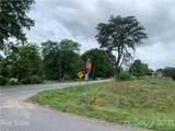2055 Raymonds Drive - Photo 8