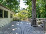 22 Rhododendron Place - Photo 42