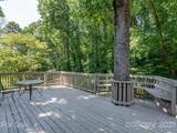 22 Rhododendron Place - Photo 43