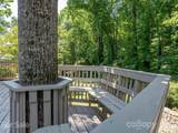 22 Rhododendron Place - Photo 45