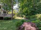 22 Rhododendron Place - Photo 46