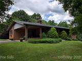81 Woodstone Drive - Photo 1