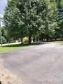 81 Woodstone Drive - Photo 25