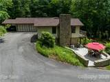 320 Swiss Pine Lake Drive - Photo 1