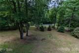 320 Swiss Pine Lake Drive - Photo 11