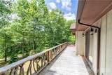 320 Swiss Pine Lake Drive - Photo 10