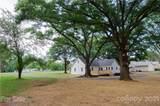 7508 Mcilwaine Road - Photo 6