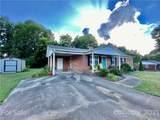 1402 Crestview Drive - Photo 2