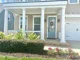 15816 Reynolds Drive - Photo 3