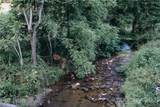 675 Greasy Creek Road - Photo 35