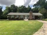 2669 Pineview Drive - Photo 1