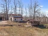 147 Joanda Farm Road - Photo 28