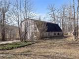 147 Joanda Farm Road - Photo 29