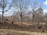 147 Joanda Farm Road - Photo 37