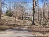147 Joanda Farm Road - Photo 7