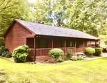 187 Spring Oak Drive - Photo 39