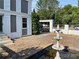 6 Colonial Place - Photo 7