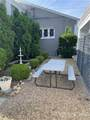 6 Colonial Place - Photo 8