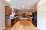 11317 Erwin Ridge Avenue - Photo 5