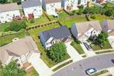 11317 Erwin Ridge Avenue - Photo 45