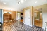 1527 Spring View Drive - Photo 12
