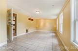 1527 Spring View Drive - Photo 16