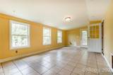 1527 Spring View Drive - Photo 17
