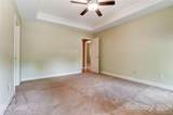1527 Spring View Drive - Photo 18