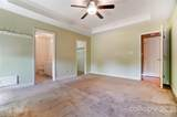 1527 Spring View Drive - Photo 20