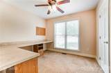 1527 Spring View Drive - Photo 26