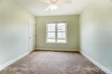1527 Spring View Drive - Photo 27