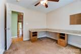 1527 Spring View Drive - Photo 28
