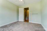 1527 Spring View Drive - Photo 29