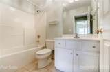 1527 Spring View Drive - Photo 30