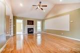 1527 Spring View Drive - Photo 6