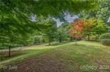 358 Meadowlark Drive - Photo 3