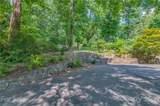 358 Meadowlark Drive - Photo 26