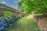 358 Meadowlark Drive - Photo 6