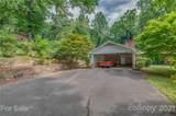 358 Meadowlark Drive - Photo 7