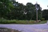 00 Capernium Road - Photo 1