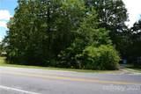 00 Capernium Road - Photo 6