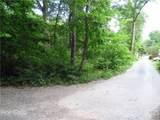 tbd Owenby Lane - Photo 3