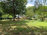 126 Cliffdale Drive - Photo 12