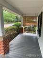 126 Cliffdale Drive - Photo 4