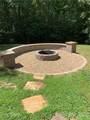 31682 Ameron Circle - Photo 45