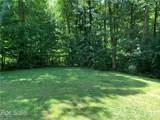 31682 Ameron Circle - Photo 46