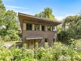 50 Sand Hill Road - Photo 1