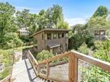 50 Sand Hill Road - Photo 2