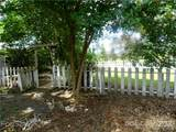 9020 Jack Connell Road - Photo 11