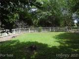 9020 Jack Connell Road - Photo 13
